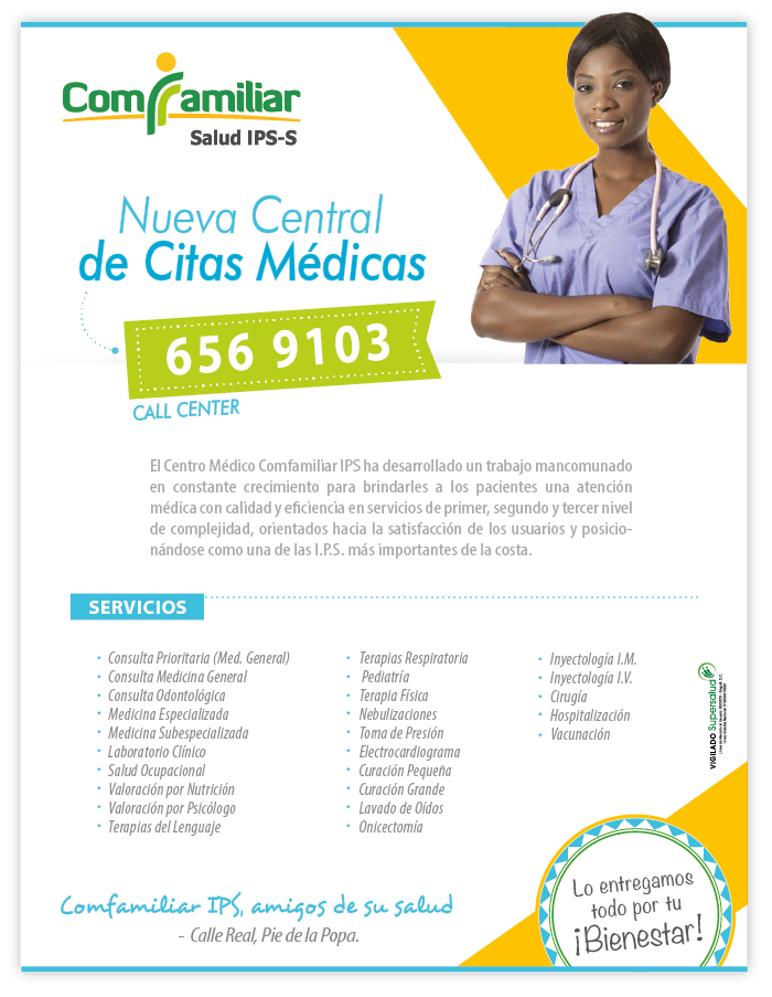 Nuevo-Call-Center IPS
