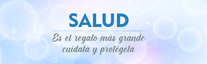 banners_SALUD-01-01