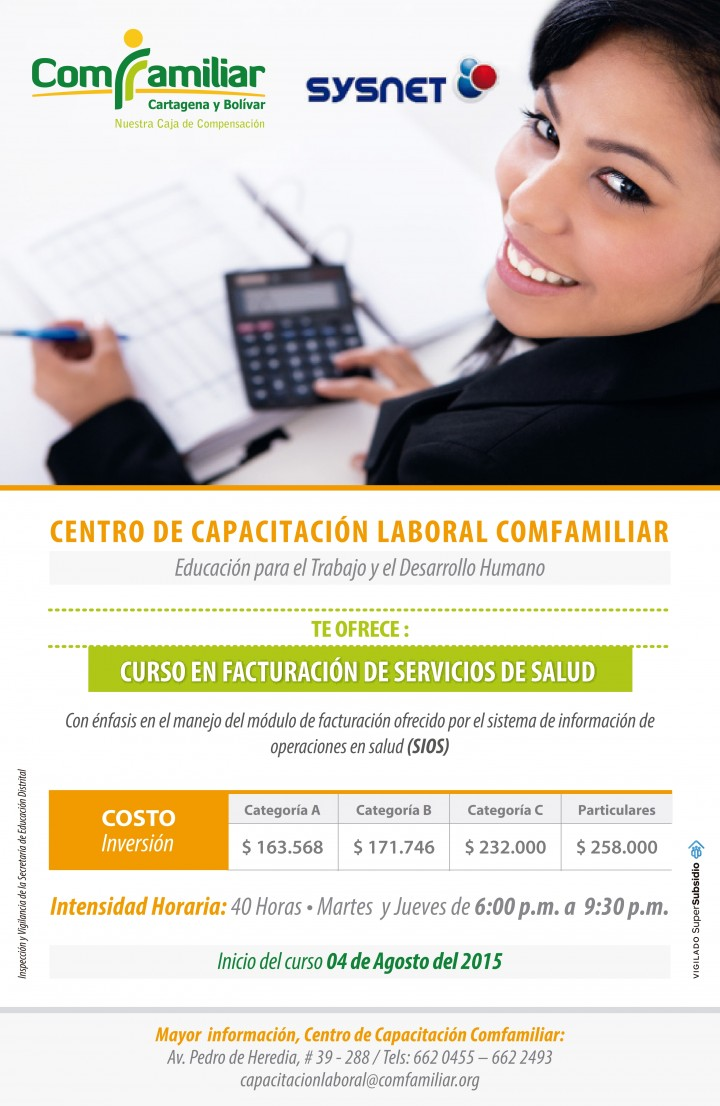 CF_capacitacion_facturacion_flyer_preview_001