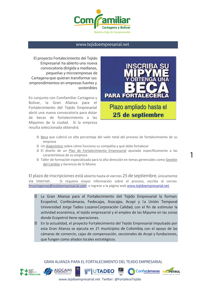 Cartagena com-convocatoria empresas sep 2015-25_001
