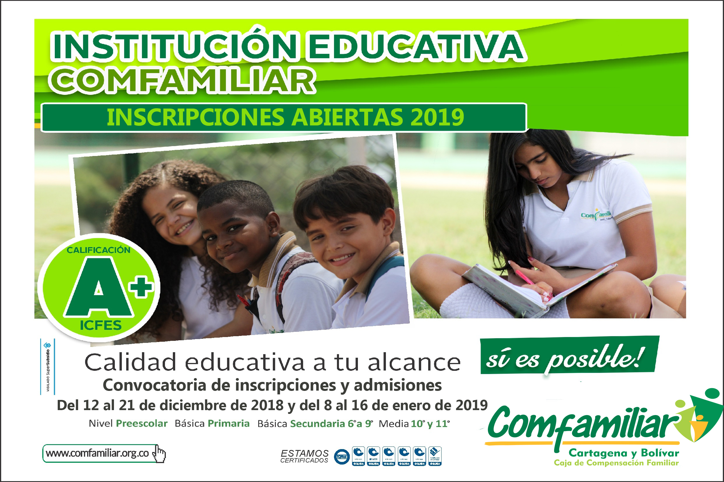 volante instituciòn educativa (1)